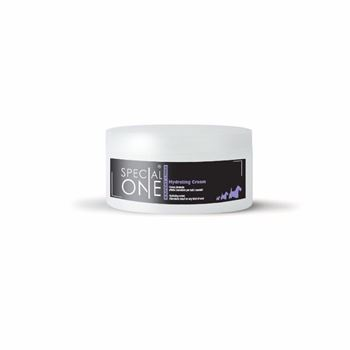 Obrázek   Hydrating Cream – 500 ml