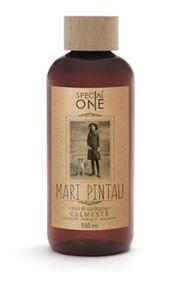 Obrázek Essential Oil - Mari Pintau       500 ml