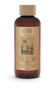 Obrázek  Essential Oil  -  Portofino   -    500 ml